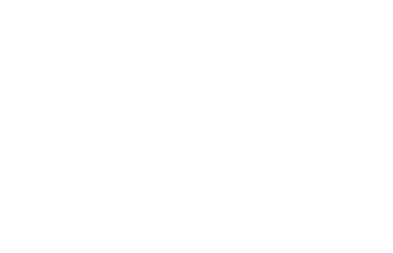 Orion Lights